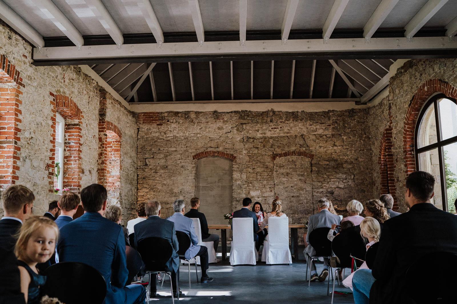 Hochzeit-Gut-barkhausen-Leopoldshöhe