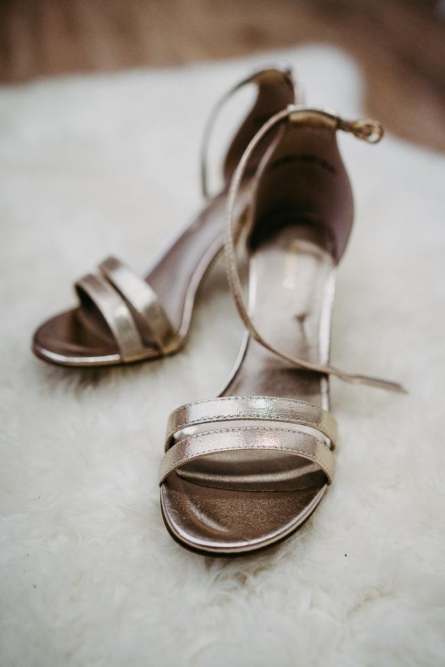 Hochzeitsfotograf-Herford-3