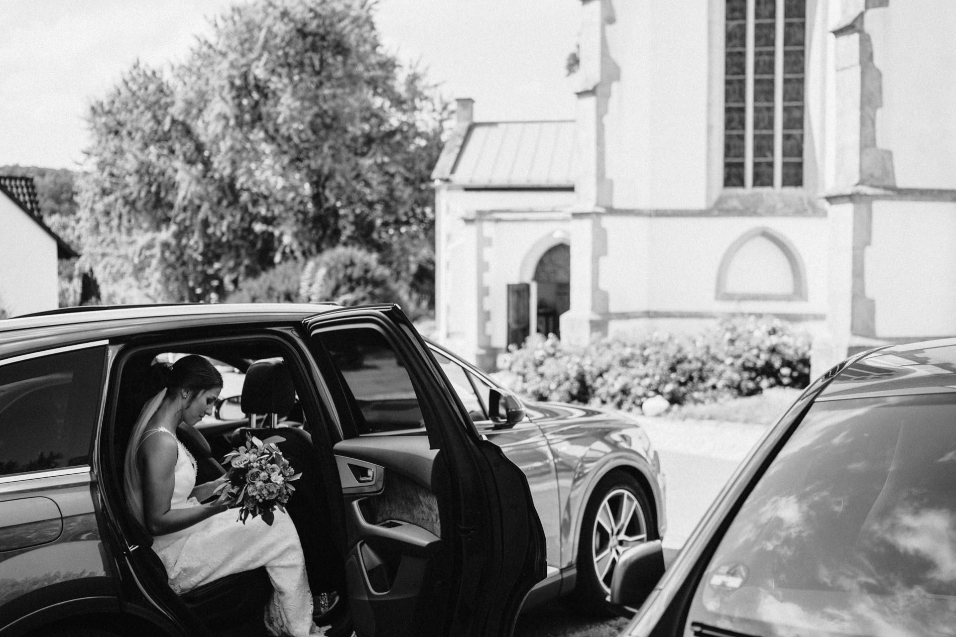 Hochzeit-in-Herford