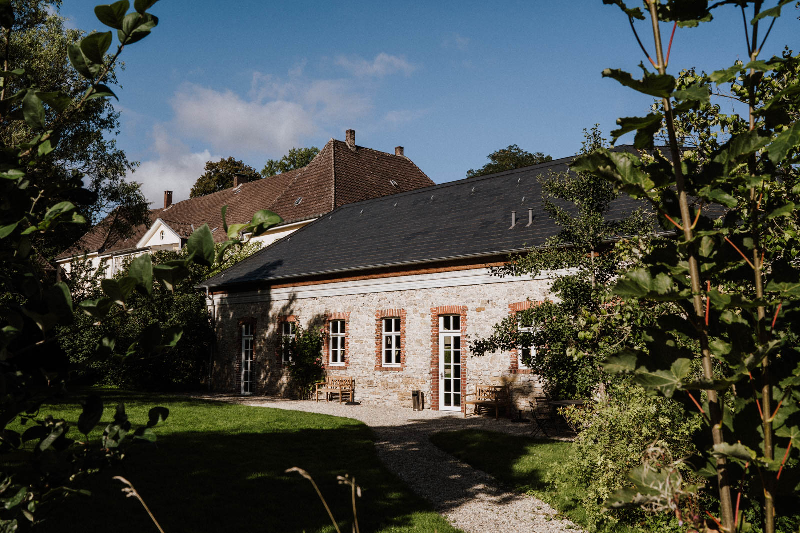 Hochzeit-Gut-Niederbarkhausen-Leopoldshöhe