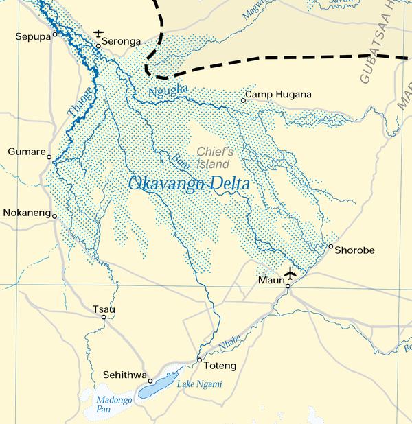 Quelle: www.wikipedia.com