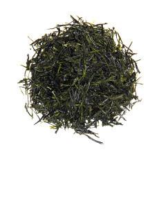 和束産「煎茶」