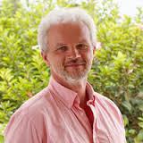 Bild und Link: Arzt für Quantenlogische Medizin Viktor Lerke