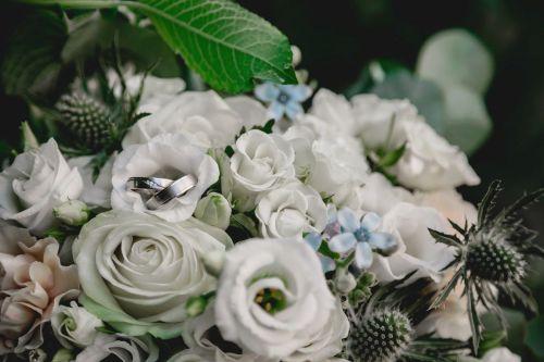 Eventagentur für Hochzeiten