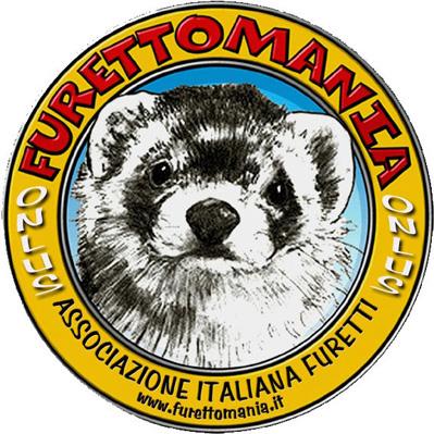 Per informazioni su questa adozione: ufficio.adozioni@furettomania.com