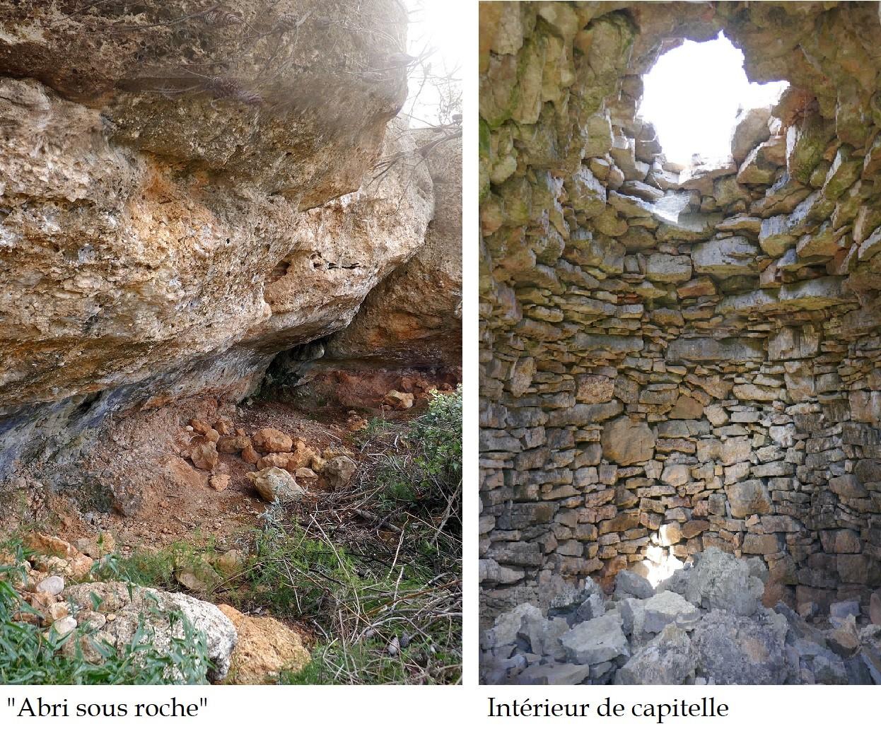 Sur la piste de nos ancêtres, les Néolithiques, 2ème partie