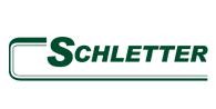 http://www.schletter.de/
