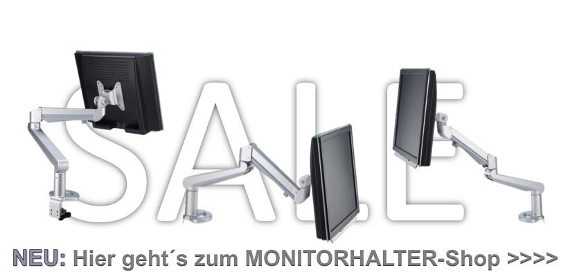 Monitorschwenkarm, Bildschirmhalter, Ipad-Halterung, Notebook-Halterung, Laptophalter, Doppel-Monitorarm, doppelter Monitorhalter, Bildschirmschwenkarm doppelt