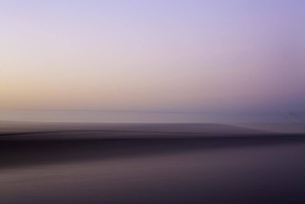 Nordsee III