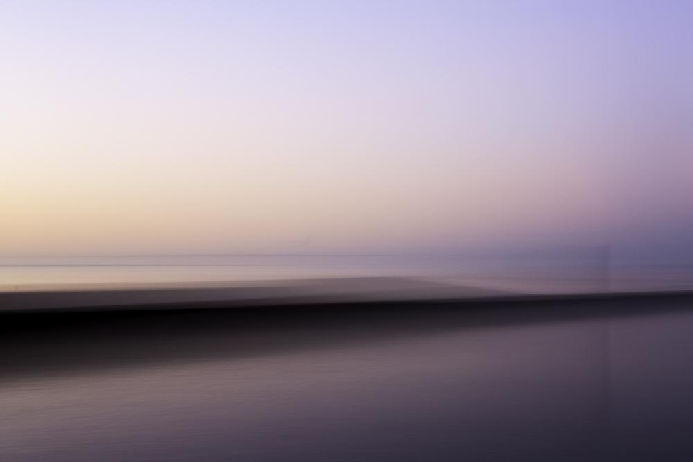 Nordsee I