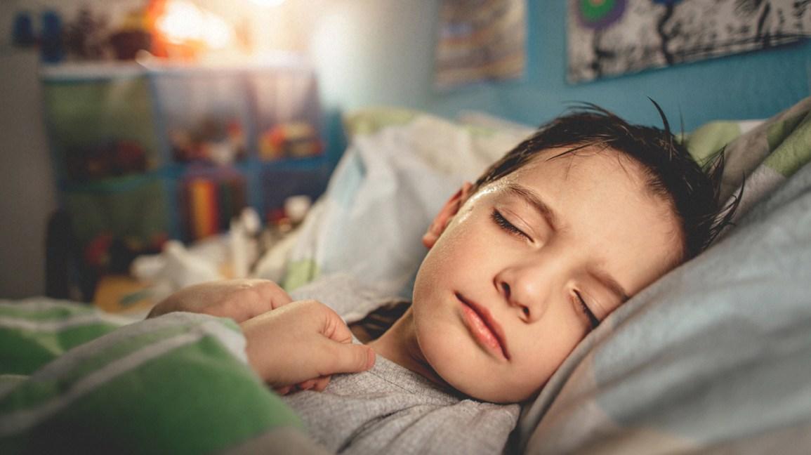 睡眠とパフオーマンス