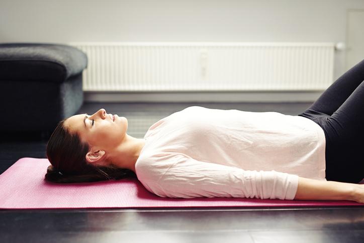 トレーナーが行う呼吸の評価方法とは