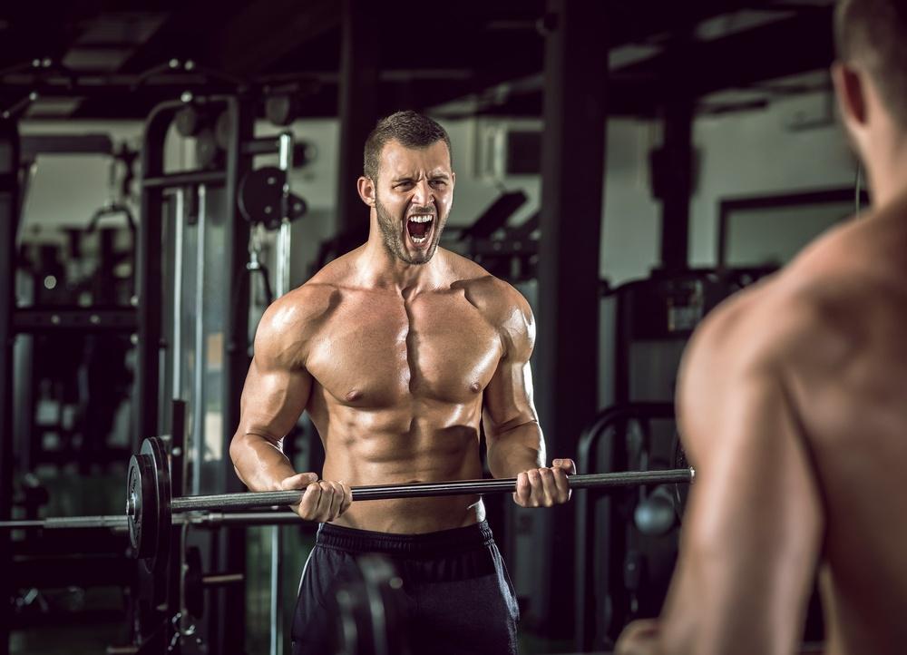 運動は免疫力を高めるのか