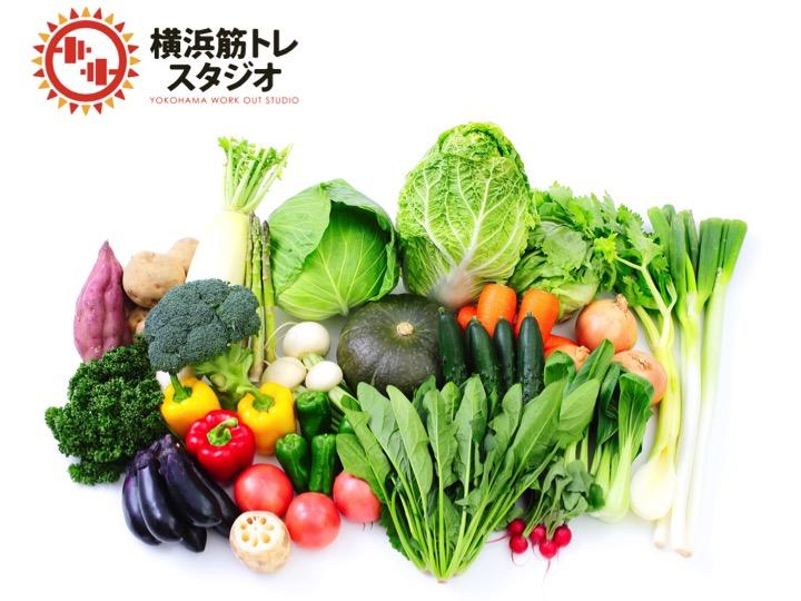 野菜食べないで丼ものだけ食べこることで太る理由