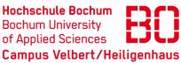 Hochschule Bochum Campus Velbert / Heiligenhaus