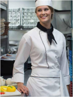 Filipinas para chef - Ecoequipos (33) 3613 6019 3a214d0292f