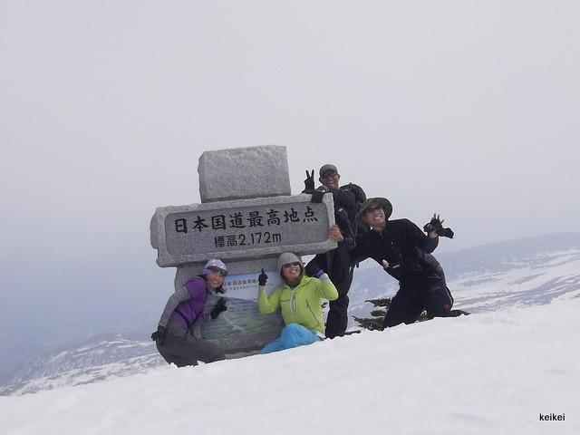 志賀草津ルート