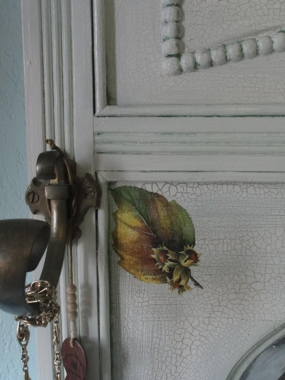 techniques décoratives