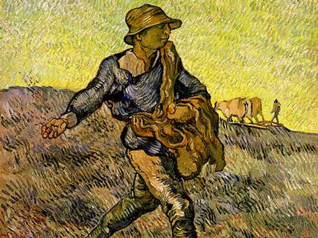 """7. EGGENBURGER ORGELWORT Thomas Bernhard - """"Betagte Landschaft"""" mit Maria Bill und Ludwig Lusser"""