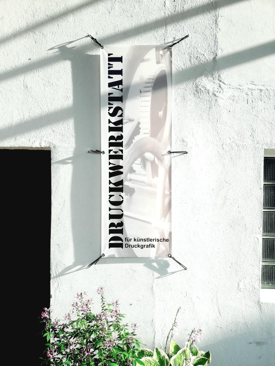 Eingangsbereich (Schierbrok)