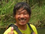 上野裕晃氏