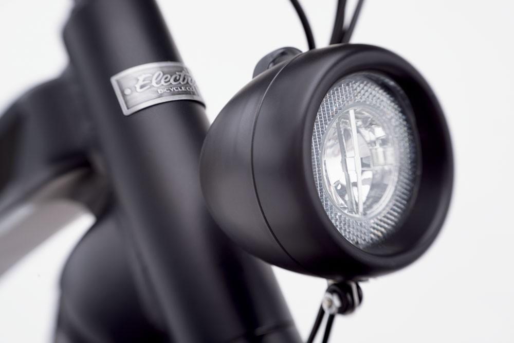 Cafe Moto Go! e motion e Bike Experten