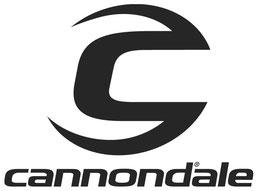 Cannondale - 2018