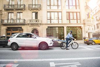 Kaufberatung für Speed-Pedelecs / 45 km/h e-Bikes