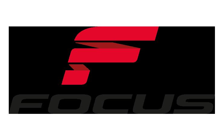 Fokus - 2018