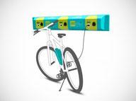e-Bike Wandladeboard