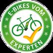 e-Bike Jobs