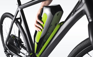 Neodrives e-Bike Akku