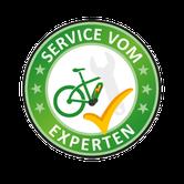 Service vom Experten - e-motion - e-Bikes