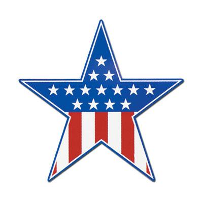 Mieten US Cars, Chevy Bel Air Hotrod, Amerikanische Autos, Chevy, Oldtimer, Hochzeit, Schweiz