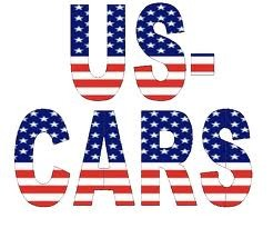 Cadillac Mieten, US Cars, Cadillac Fleetwood Limo 1976-Amerikanische Autos, Schweiz, Limousine mieten, Oldtimer mieten, fahren, Hochzeit