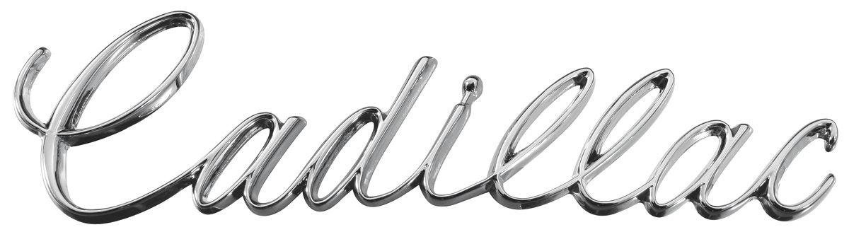 CADILLAC MIETEN, Cadillac Deville 1968, Amerikanische Autos, US Cars, Schweiz, Oldtimer, Hochzeit