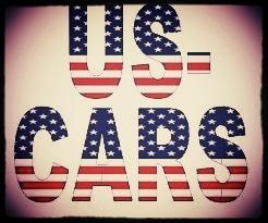 US-MUSCLE CAR MIETEN, HOCHZEIT, OLDTIMER, SCHWEIZ, BASEL, AARAU