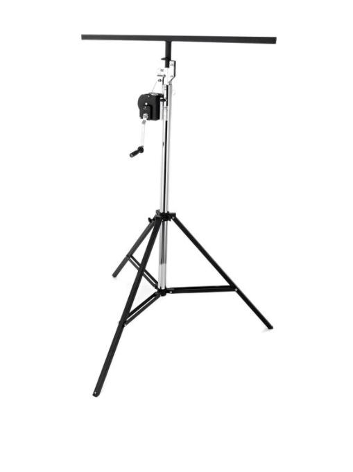 Varytec Wind Up 85kg -  39€