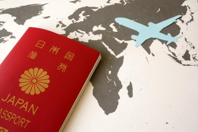 コロナ禍の台湾留学&ワーキングホリデー計画!なぜあえてこの時期に留学をするのか?
