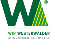 """""""Made in Westerwald"""""""