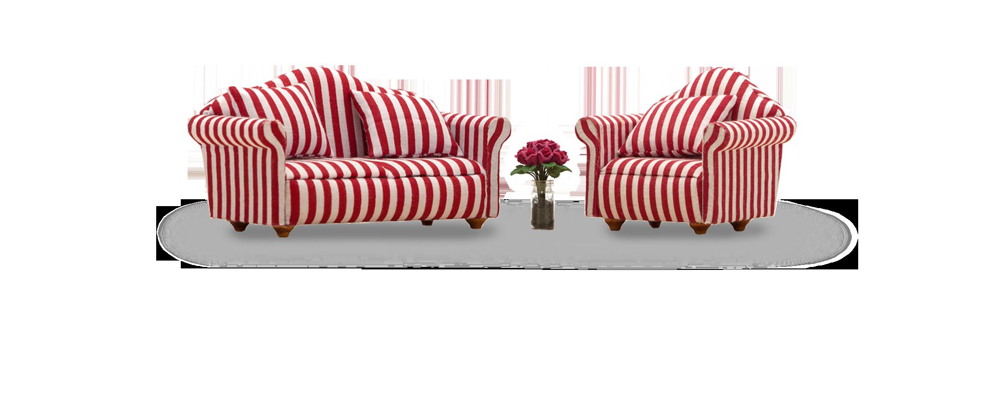 ute s m bel an und verkauf w chentlich wechselnde ware m bel an und verkauf. Black Bedroom Furniture Sets. Home Design Ideas