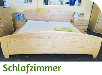 Angebot Utes Möbel An Und Verkauf Möbel An Und Verkauf