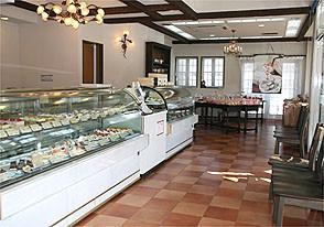 ルル洋菓子店