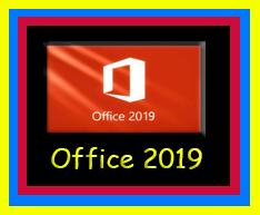 activador office 2019