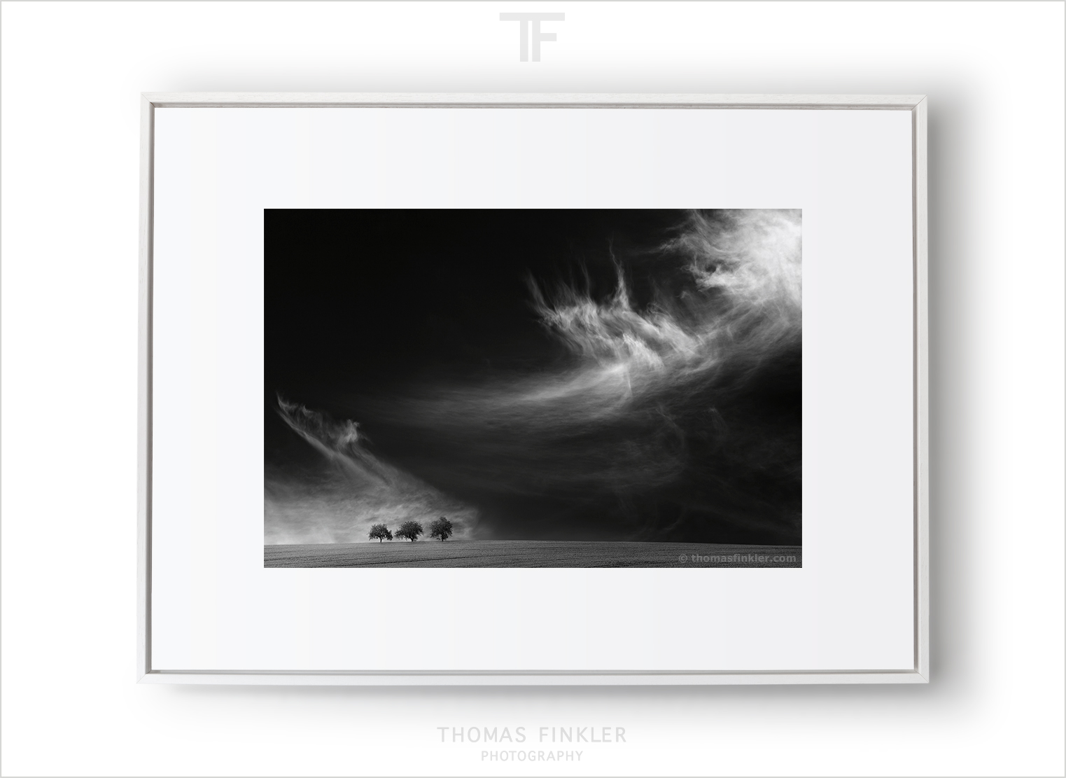 Fine Art Prints | Framed Artwork - Thomas Finkler Photography