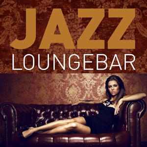 Jazz Loungebar Youtube-Channel https://www.youtube.com/user/JazzLoungebar http://www.Maretimo-Records.com