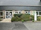 Maison de l'emploi de la Communauté de Communes du Pays de Belle-Isle-en-Terre