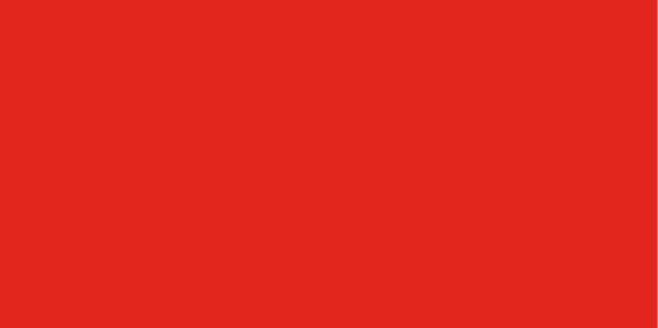 Rivella-Rot