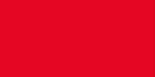 Toblerone-Rot