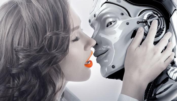 Marke und Social Bots, Peter Glassen und Hannes Müller über künstliche Intelligenz und Markenkommunikation